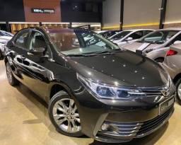 Título do anúncio: Corolla 2.0 XEi Multi-Drive S (Flex) 2019