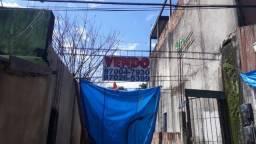 Título do anúncio: Oportunidade boa em Itacuruçá