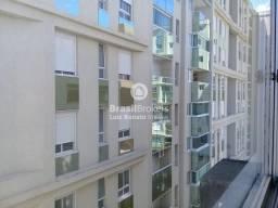 Sala Comercial para aluguel, 1 vaga, Santa Efigênia - Belo Horizonte/MG