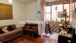 Apartamento à venda com 3 dormitórios em Castelo, Belo horizonte cod:365581