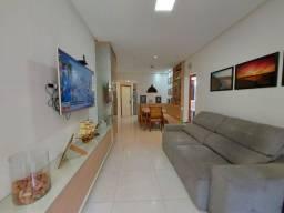 Apartamento à venda, 75 m² por R$ 450.000,00 - Santa Helena - Vitória/ES