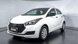 Título do anúncio: 101008 - Hyundai HB20 2019 Com Garantia