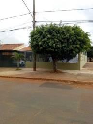 Título do anúncio: Casa à venda, 4 quartos, 1 suíte, 3 vagas, Vila Piratininga - Campo Grande/MS