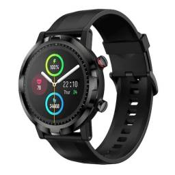 Smartwatch Xiaomi Haylou RT