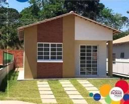 \Residencial Smart Campo Belo/ Casas à Pronta Entrega. Aceita Financiamento
