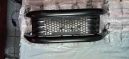 M4T4 C4CH0RR0 Titan/Fan 125/150- 2009/2013 Pro Tork
