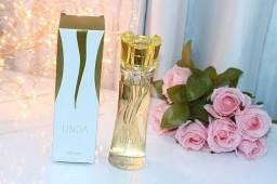 Perfume Linda O Boticário 100