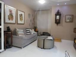 Título do anúncio: Apartamento à venda, 2 quartos, 1 suíte, 1 vaga, Santa Efigênia - Belo Horizonte/MG