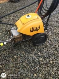 Lava Jato Wap Industrial
