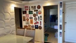 Placas MDF decorativas Bar
