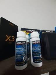 Minoxidil kirkland 5% (original)