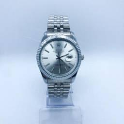 Relógio Rolex President