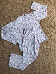 Título do anúncio: Pijama infantil (vendemos também em atacado)