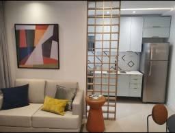Apartamento em Neves - SG