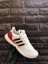 Adidas ultraboostt