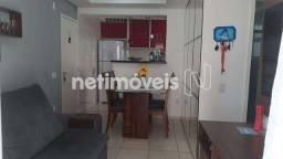 Título do anúncio: Apartamento à venda com 2 dormitórios em Engenho nogueira, Belo horizonte cod:821839
