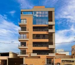 Apartamento Centro de Linhares