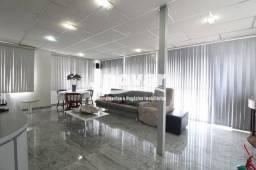 Título do anúncio: Cobertura à venda, 4 quartos, 1 suíte, 4 vagas, Savassi - Belo Horizonte/MG