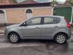 Fiat Palio 1.4 2014