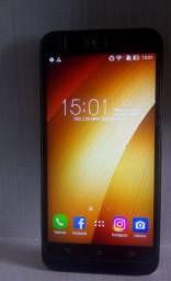 Celular Asus Zenphone Selfie