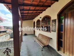 Título do anúncio: Casa à venda com 4 dormitórios em Copacabana, Belo horizonte cod:764496