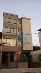 Apartamento com 2 quartos à venda por R$ 330.750 - Bairu - Juiz de Fora/MG