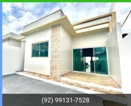 Com_3_dormitórios Casa_no_Parque_das_Laranjeiras Fino_acabamento agfuzxcsdv fykastnixv