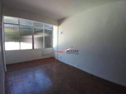 Título do anúncio: Sala para alugar, 38 m² por R$ 500,00/mês - Centro - Rio de Janeiro/RJ