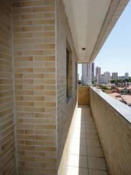 excelentes aptos novos com 03 quartos, 01 suite, 2 com armários, sala, varanda, banheiro s