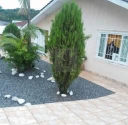 Título do anúncio: Casa Alvenaria para Venda em Boehmerwald Joinville-SC - 890