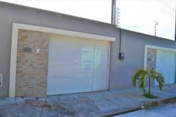 Título do anúncio: Casa à venda no bairro Coaçu - Eusébio/CE