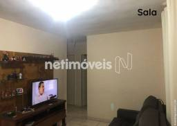 Título do anúncio: Apartamento à venda com 3 dormitórios cod:817321