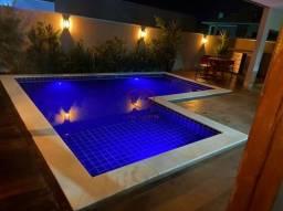 Título do anúncio: Cuiabá - Casa de Condomínio - Jardim Imperial