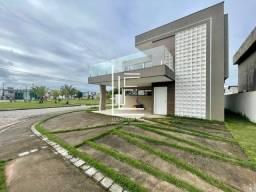 Condomínio Jardim América - Casa com 4 suítes, ótima oportunidade
