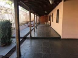 Título do anúncio: BELO HORIZONTE - Casa Padrão - Gloria