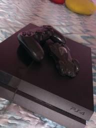 PS4 500 GB Troca por PC GAMER LEIA O ANÚNCIO