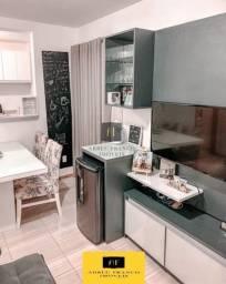 Título do anúncio: Joinville - Apartamento Padrão - Vila Nova