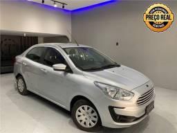 Título do anúncio: Ford Ka 2019 1.5 ti-vct flex se plus sedan manual