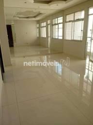 Apartamento à venda com 3 dormitórios em Castelo, Belo horizonte cod:50129
