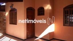 Título do anúncio: Casa de condomínio à venda com 3 dormitórios em Serrano, Belo horizonte cod:841505
