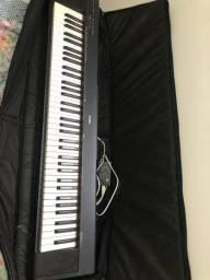 Piano Elétrico NP30 Yamaha