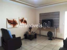 Casa à venda com 4 dormitórios em Arvoredo, Contagem cod:827766