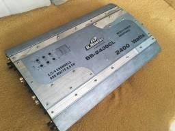 Módulo 2400 watts