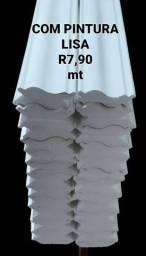 sanca de isopor s9