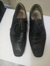 Sapato social $50