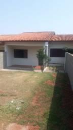 Casa Terra Boa- Centro