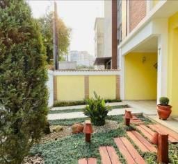 Título do anúncio: Casa com 2 dormitórios, 280 m² - venda por R$ 2.500.000,00 ou aluguel por R$ 7.000,00 - Po