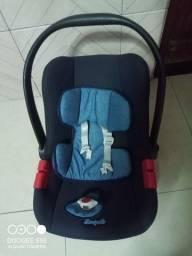 Título do anúncio: Bebê conforto Burigotto seminovo 180