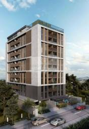 Título do anúncio: Apartamento Cabo Branco