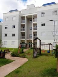 Lindo apartamento a venda